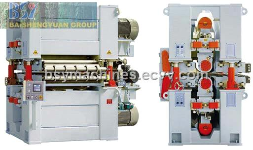 wood sanding machines south africa