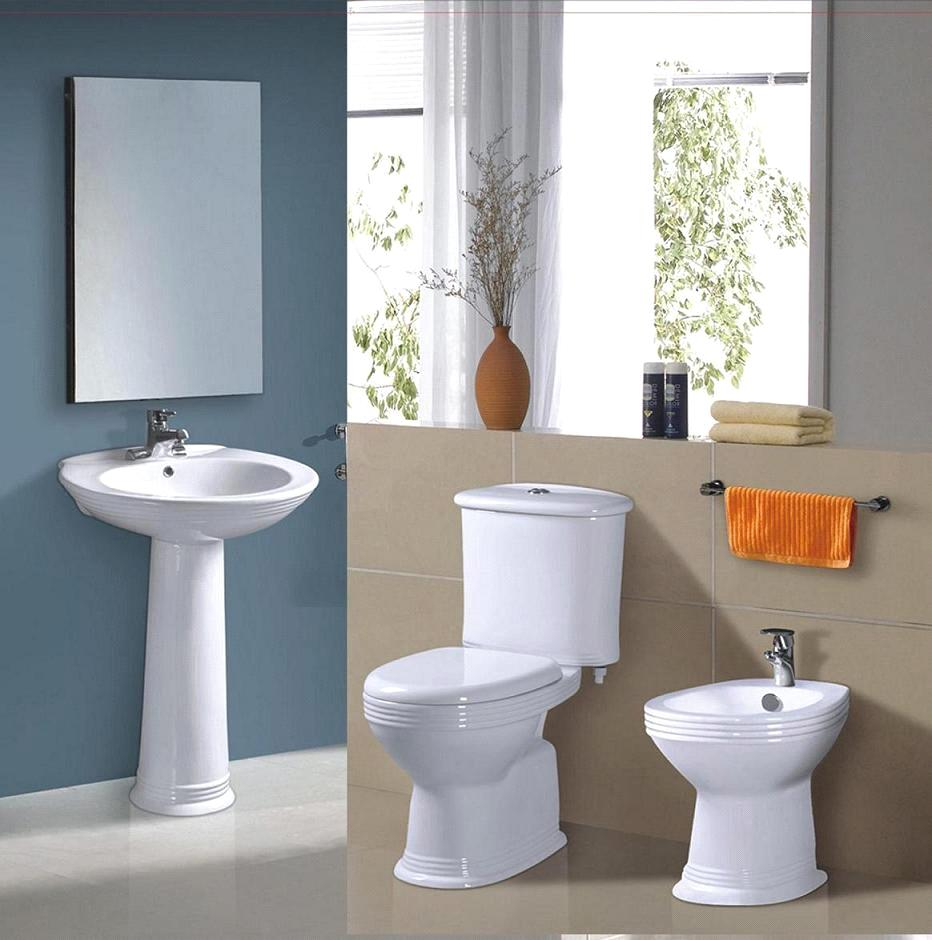 Ceramic Sanitary Ware Do 3s04 Purchasing Souring Agent