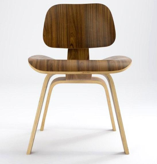 eames plywood chair purchasing souring agent purchasing service platform. Black Bedroom Furniture Sets. Home Design Ideas