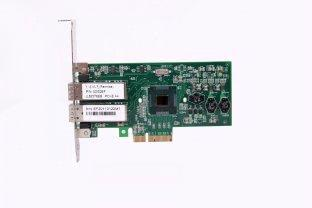 Gigabit Ethernet Adapter on Ethernet Interface Pci E Dual Port Copper Gigabit Server Adapter