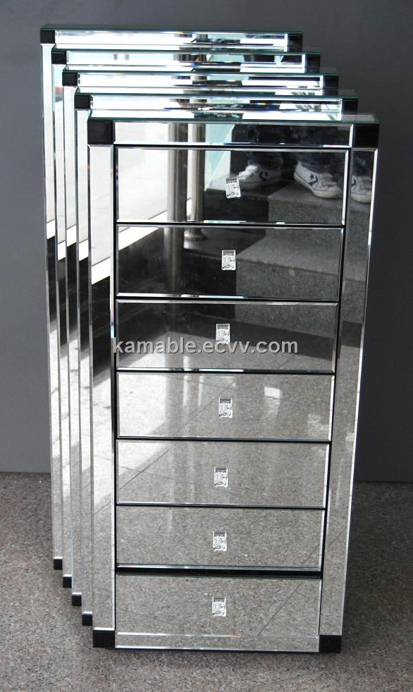 Gold Mirrored Furniture 11js149 Purchasing Souring Agent Purchasing Service Platform