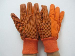 Polka Dot Gloves DCD302 DCD302 China Polka Dot Gloves