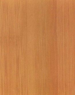 Home > Products Catalog > Small Embossed Laminate Flooring