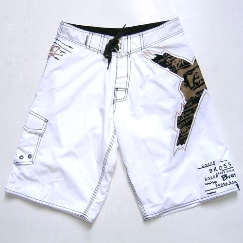 cool men beach shorts - China cool men beach shorts