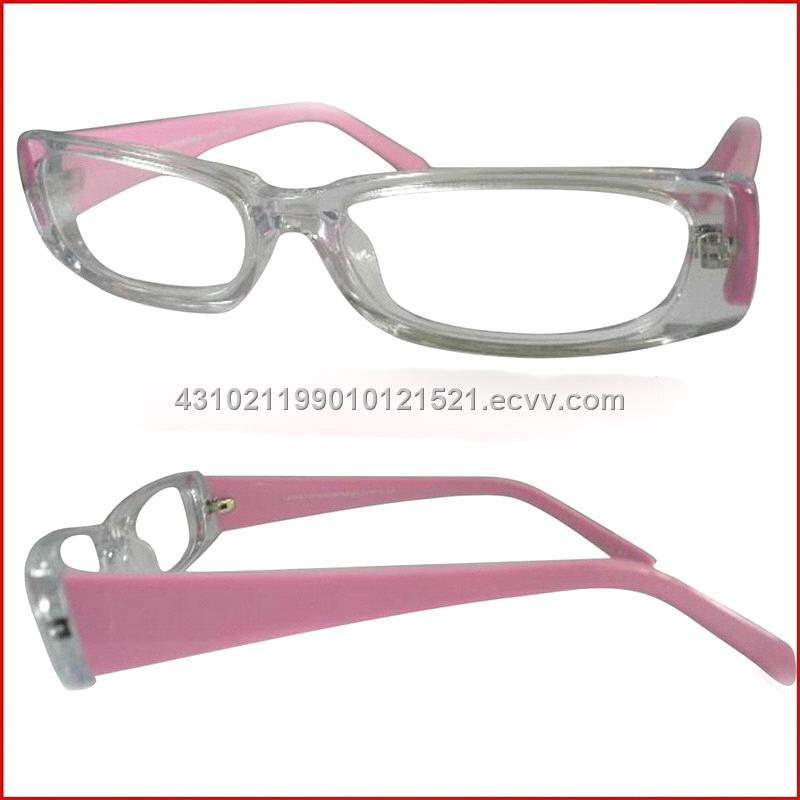 fashion designer glasses eyeglasses frames oemodm service offer custom brand