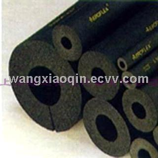 Epdm Rubber Insulation Pipe Aeroflex Purchasing Souring