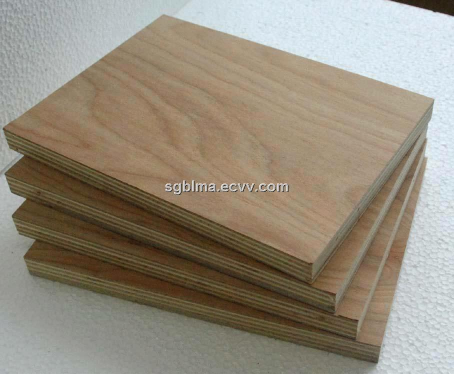 Wbp mr mel 1 5 25mm plywood board for furniture with good for Furniture quality plywood