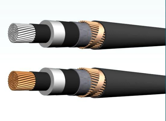 Power Cable Single Core : Kv single core power cable purchasing souring agent