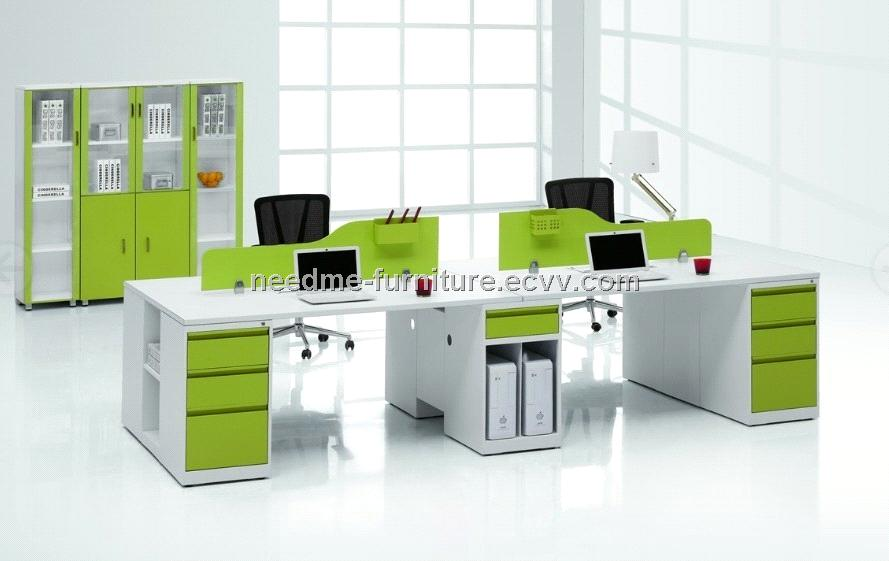 office workstations design. office workstation designs delighful modern workstations guangzhou design n