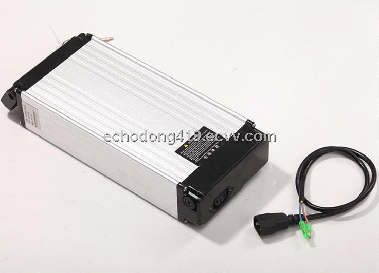 48 Volt Ebike Battery Electric Bicycle Battery Purchasing