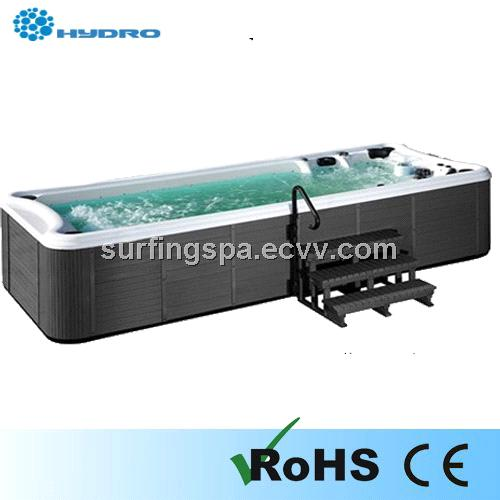 Big Discount Swimming Pool Spa Hy311 Purchasing Souring Agent Purchasing Service