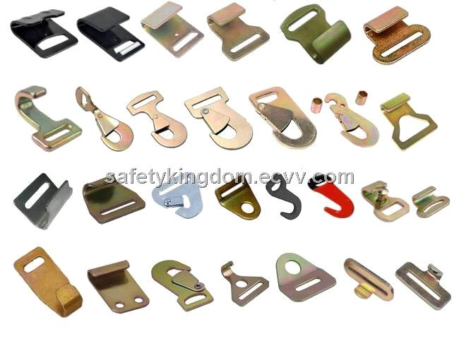 tie wire harness clips  tie  get free image about wiring
