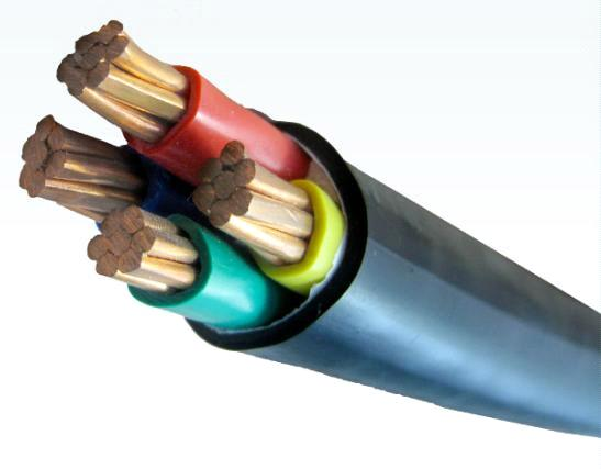 Cable Multi Pvc : Multi core pvc cable purchasing souring agent ecvv