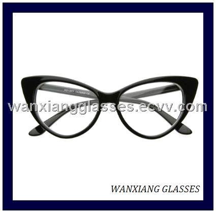 buy glasses frames  eyeglasses frames