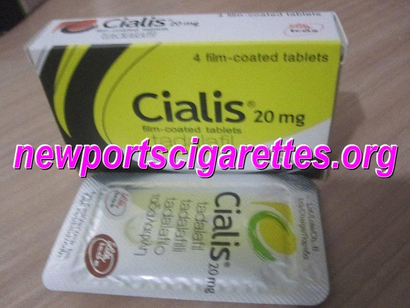 Cialis Out Dated