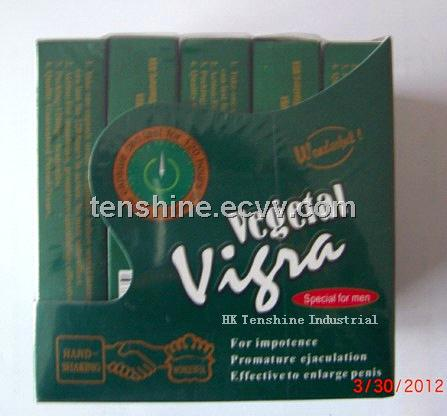 herb viagra green leaf pillherb viagra china, herb viagra отзывы, herb viagra green box, herb viagra reviews, herb viagra pills, herb viagra green box side effects, herb viagra 6800mg, herb viagra for sale, herb viagra side effects, herb viagra ingredients, herb viagra green box review, herb viagra male stimulant, herb viagra wholesale, herb viagra green box ingredients, herb viagra 6800mg review, herb viagra directions, herb viagra green leaf pill, herb viagra amazon, herb viagra does it work, herb viagra en español