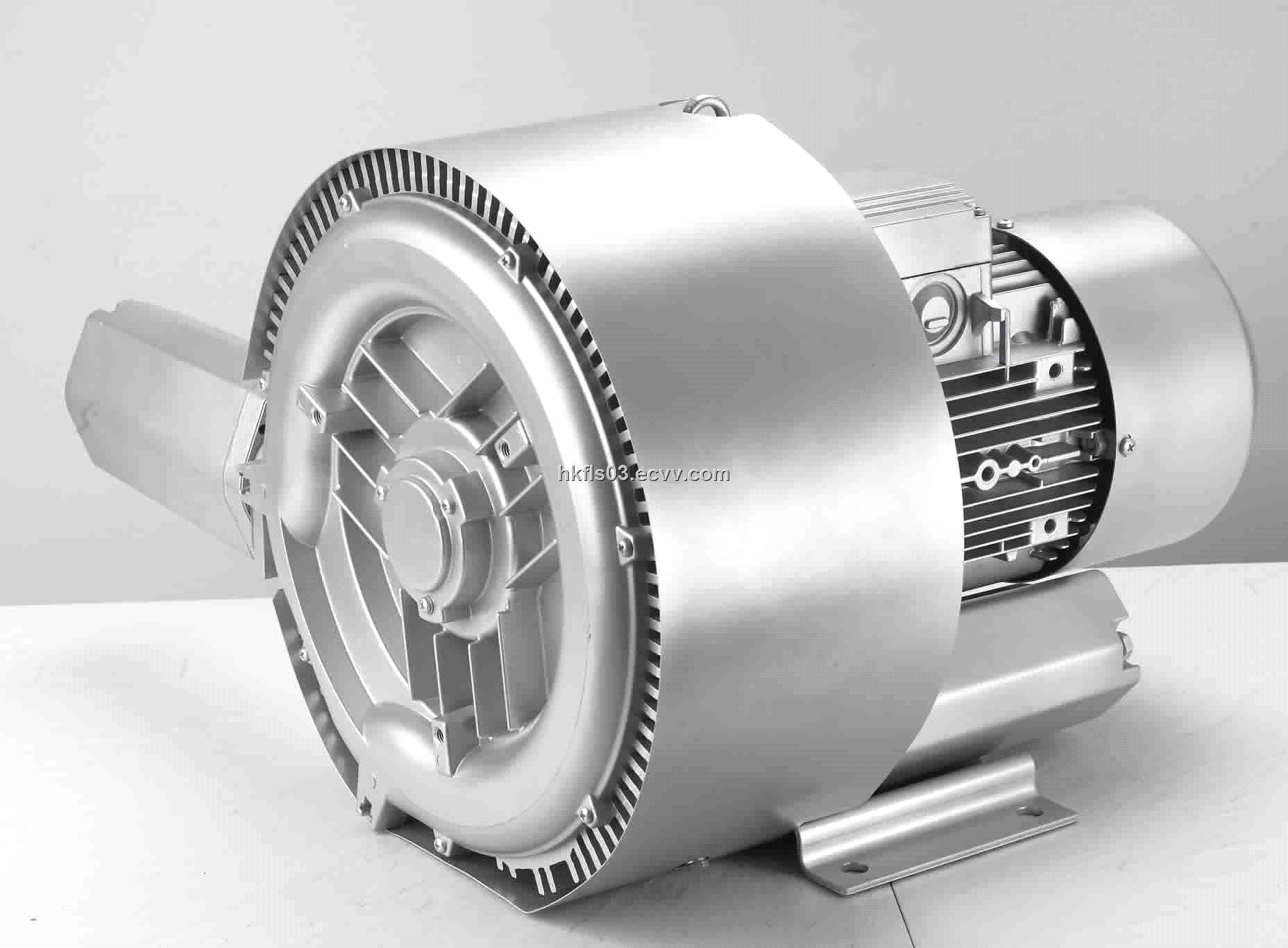 Side Channel Blower : Tekvac side channel blower th a purchasing