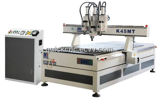 chinese woodworking machinery 3