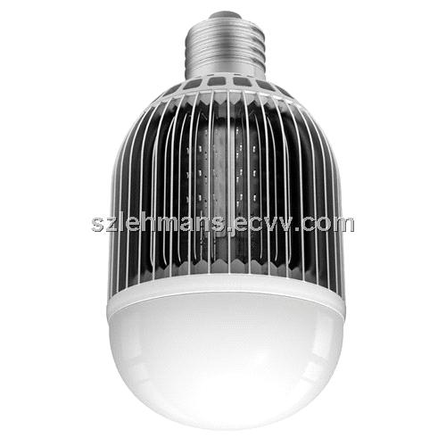 9w high power led bulb e27 e14 b22 purchasing souring agent purchasing service. Black Bedroom Furniture Sets. Home Design Ideas