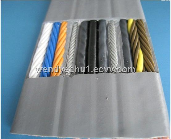 Elevator Travelling Cable