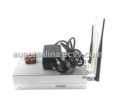 Signal blocker Coolangatta - signal blocker cheap vinyl