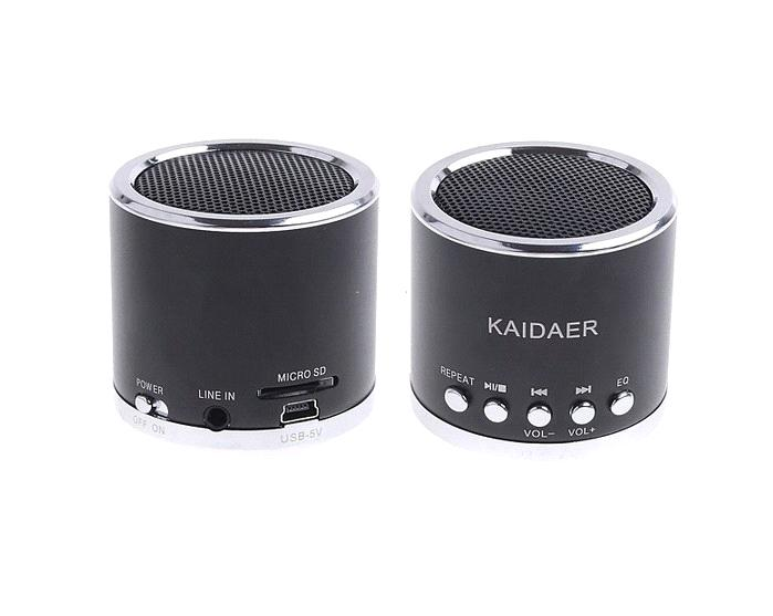 hot sale tf card read usb mini speaker purchasing souring. Black Bedroom Furniture Sets. Home Design Ideas