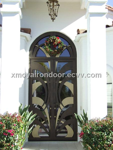 Interior Security Entrance Doors Residential Purchasing Souring Agent Purchasing