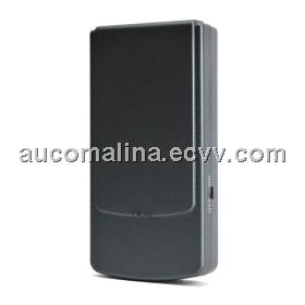 Cell phone jammer europe - cell phone signal Jammer wholesale