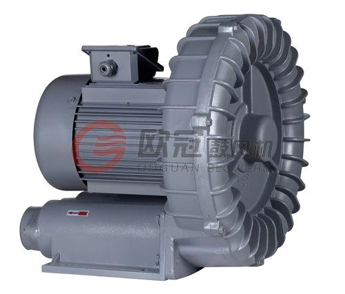 Air Blower Product : Simens type air blower purchasing souring agent ecvv