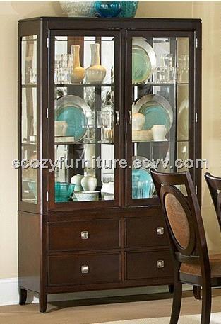 dining cupboard furniture 3