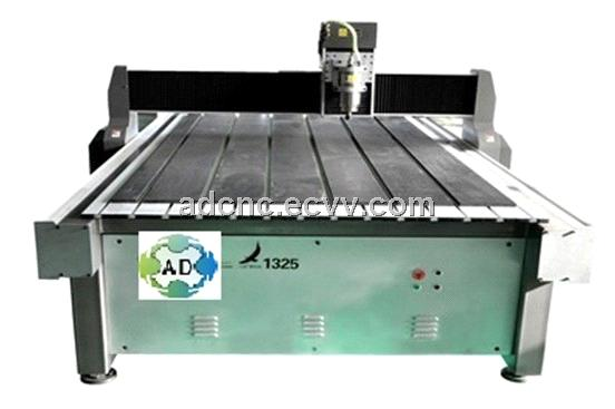 Cnc Wood Engraving Machine Purchasing Souring Agent