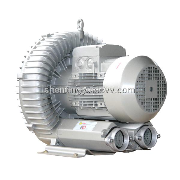 Types Of Industrial Blowers : Industrial suction air blower cng pump electric turbo