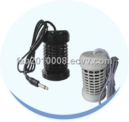 ion array for detox machine purchasing, souring agent ...