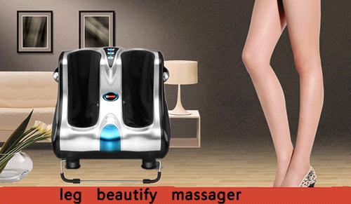 Kết quả hình ảnh cho legs beautician foot massager