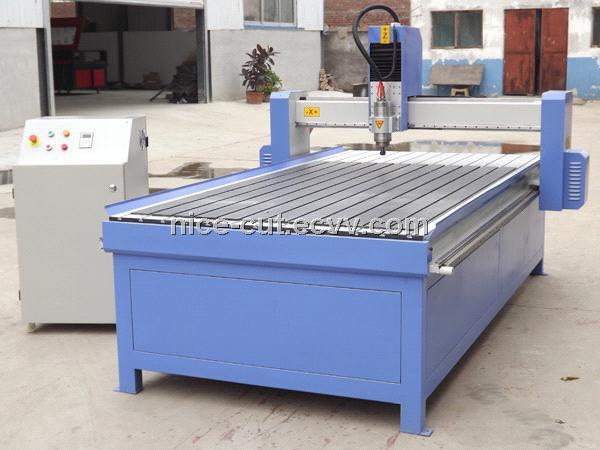 home depot cnc machine