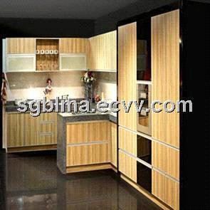 Kitchen-Cabinet-Accessories.com, Your Source Kitchen