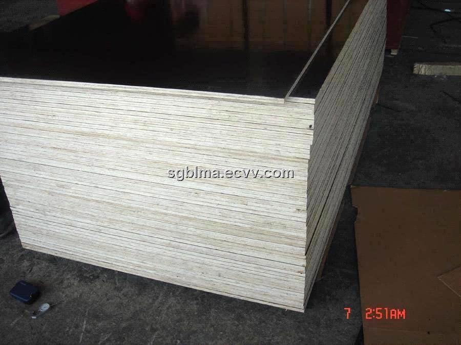 Professional pvc laminated mdf board purchasing souring