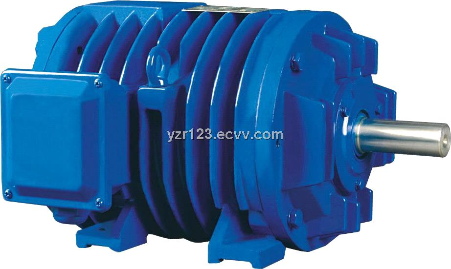 Yg Ygp Industrial Induction Ac Electric Motors For Special Use Purchasing Souring Agent Ecvv