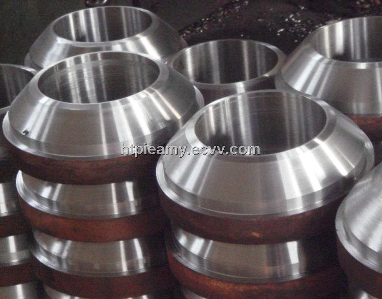 Astm a lf wedolet threadolet purchasing souring agent