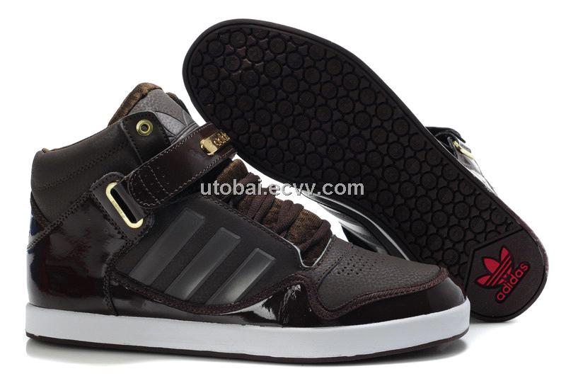 Shoes for Men | Resources | MetroShoeWarehouse.com