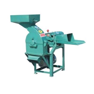 fodder cutter machine