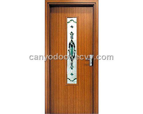 Pvc Foam Doors : Interior pvc foam door heat preservation purchasing