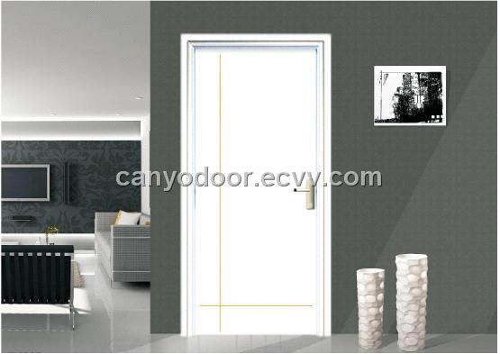 Pvc Foam Doors : Interior pvc foam door purchasing souring agent ecvv