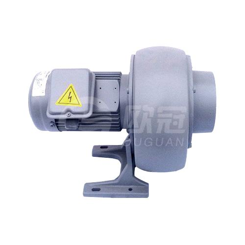 Low Pressure Blower : Low pressure air blower purchasing souring agent ecvv