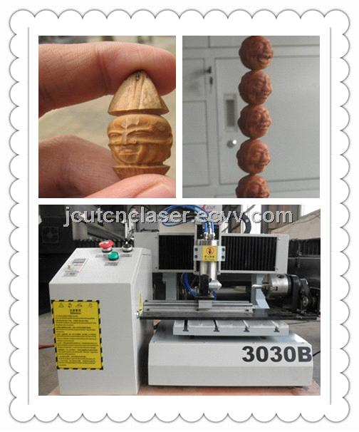 3d cnc wood carving machine with rotary axis