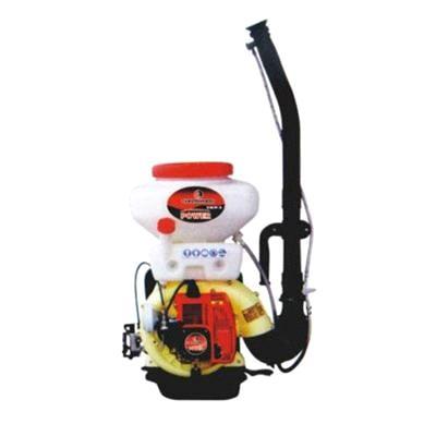 mist duster mist blower engine dust blower sprayer power sprayer purchasing souring agent. Black Bedroom Furniture Sets. Home Design Ideas
