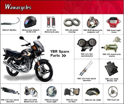 2017 fashion elements - Bajaj Boxer Brake Lever Motorcycle Brake Part China