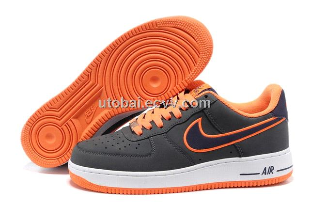 nike air force shoes mens