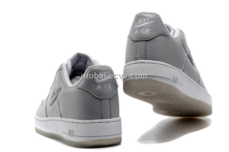 Search Results for: Nike Womens Casual Shoes