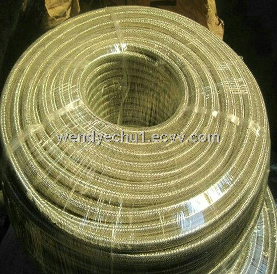 Oil Resistance Cable (H05VV5-F)